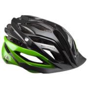 Specter XR Helmet