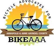 Bike AAA Logo