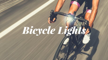 Bicycle Lights Blog Header.png