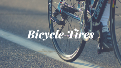 bicycle-tires-blog-header