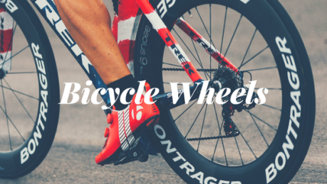 bicycle-wheels-blog-header