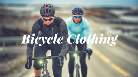 cycling-clothing-blog-header